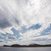 Isla Magdalena, Patagonia - Chile