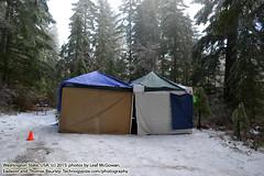 120415-001 (leafworks) Tags: usa oregon washington roadtrips columbiariver 01 cliffhanger thegorge whitesalmon northernoregon