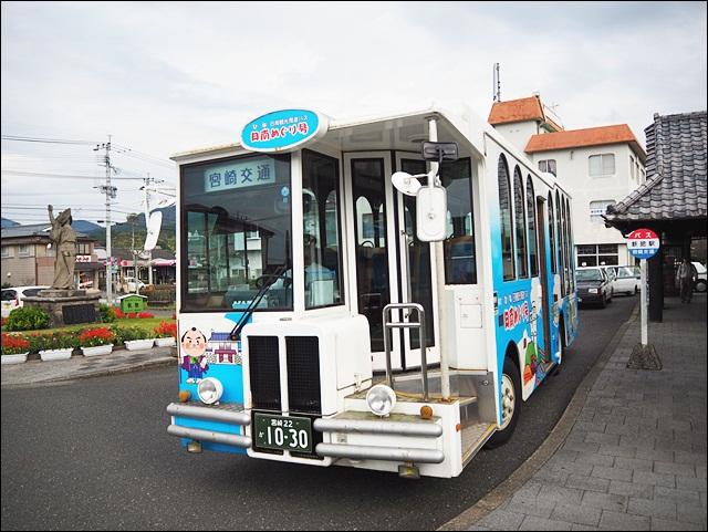 PB210069
