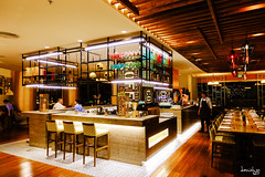 The Pantry (Daniel Y. Go) Tags: sony philippines pantry dusitthani rx100m4 sonyrx100m4