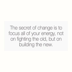 Those willing to focus on change, building the new and looking forward, can find success. Success often requires change; dont let change be something you fear. #MondayMotivational ******************************* #MichelottiLawFirm #JosephMichelotti #atto (Michelotti and Associates, Ltd) Tags: chicago illinois divorce kanecounty lawyers attorney cookcounty lakecounty bankruptcy dupagecounty estateplanning willcounty assetprotection irsproblems chicagoattorney foreclosuredefense chicagolawfirm estateplanningchicago mondaymotivational josephmichelotti michelottilawfirm
