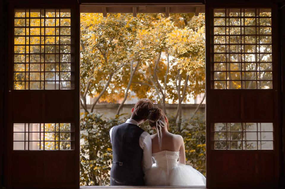 台南自主婚紗婚攝56