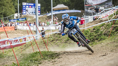 PHUN7266 (phunkt.com) Tags: world italy mountain cup bike race keith valentine downhill val final finals dh mtb di sole uci 2015 phunkt phunktcom