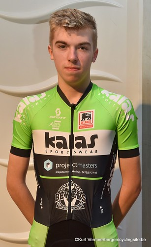 Kalas Cycling Team 99 (109)