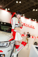 DIXCEL -Tokyo Auto Salon 2016 (2016.01.15-17) (t-mizo) Tags: girls portrait people woman art girl car japan canon person women automobile sigma event showgirl chiba vehicle  canon5d tas companion lr makuharimesse makuhari lightroom   boothgirls sigma50mm   mihama  campaigngirl  carmodel lr6 tokyoautosalon   carsmodels sigma50  sigma5014 sigma50mmf14 lrcc eos5d3  carshowmodels napac sigma50exdg sigma50mmf14exdg  sigma50f14 eos5dmarkiii 5d3 5dmark3 canon5d3 eos5dmark3 5dmarkiiii lightroomcc sigma50mmf14dgart sigma50mmart lightroom6 sigma50mmf14exdgart tas2016 tokyoautosalon2016 2016