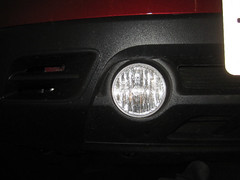 2007-2016 Jeep Patriot Fog Light - Changing Burnt Out Fog Light Bulb (paul79uf) Tags: light como lamp fog bulb diy jeep steps replacement number part changing change bulbs instructions how guide patriot suv 2008 2009 tutorial 2012 2007 2010 bombilla hacer replace 2014 cambiar 2016 replacing 2015 2011 2013