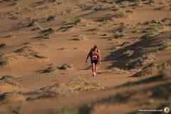 3-Oman-Desert-Marathon-day-3_1793