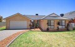 18 Hibiscus Way, Tamworth NSW