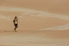 3-Oman-Desert-Marathon-Day-6_3319
