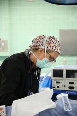 ane45 (sgoetschrichmond) Tags: or va nurses nursing southtexas anesthesia crna anesthetists