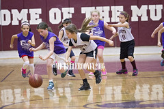 IMG_5317eFB (Kiwibrit - *Michelle*) Tags: china girls basketball team hailey maine monmouth 013016 34grade