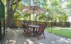 146 Boundary Street,, Roseville NSW