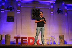 "TEDxUTN • <a style=""font-size:0.8em;"" href=""http://www.flickr.com/photos/65379869@N05/24190318771/"" target=""_blank"">View on Flickr</a>"