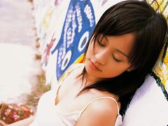 前田敦子 画像79