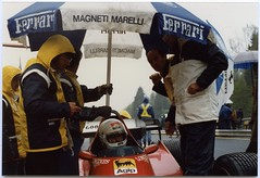 F1_0957 (F1 Uploads) Tags: f1 ferrari formula1 scuderiaferrari