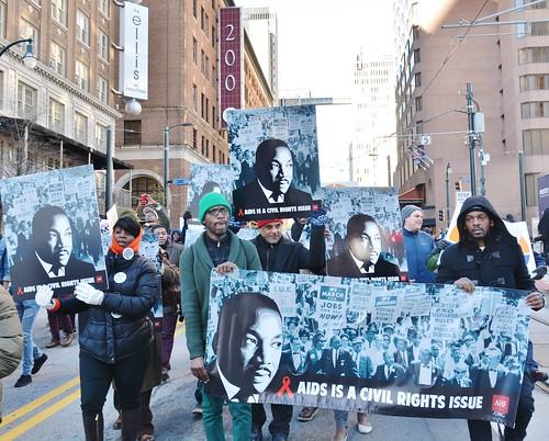 AHF MLK 2016 (35)