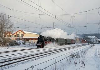 58 311 UEF(Ulmer Eisenbahnfreunde)