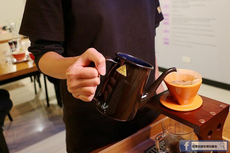 Mastro Cafe內湖店106