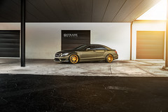 Strasse Wheels CLS63 On SM5 Deep Concaves (Strasse Wheels) Tags: mercedes strasse wheels s65 ferrari porsche rims lamborghini forged amg sl65 cls e63 cls500 ml63 e350 mercedesamg 3piece s550 s63 cls63 cls63amg c63 cls550 sl63 amgwheels e63amg mercedese63amg c63amg ml65 amgrims benzcls forgedwheels brabuswheels 3piecewheels strasseforged strassewheels 3piecerims clswheels brabusrims clsrims strasseforgedwheels s63wheels strasseforgedc63 strasseforgeds550 c63rims strasseforgedcls c63wheels strasseforgede63 e63wheels e63rims strassecls cls550rims s63rims cls550wheels teamstrasse strassewheelscls cls63wheels cls63rims renntechwheels strassewheelscls63 strasseforgedcls63 strassewheelscls63amg cls63amgwheels cls63amgrims renntachrims