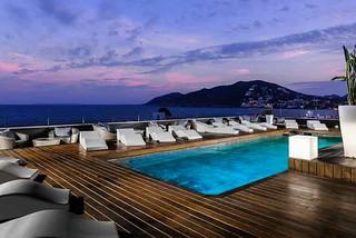 Hotel-Aguas-de-Ibiza-1