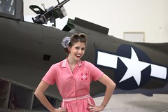 Emmy DeLight 110_pp (Az Skies Photography) Tags: arizona woman museum female canon vintage airplane eos rebel 22 model tucson space air airplanes january az pima emmy delight planes femalemodel mm mayhem pinup tucsonaz 2016 pimaairandspacemuseum 12216 pinupmodel modelmayhem t2i modelmayhemmodel canoneosrebelt2i eosrebelt2i emmydelight modelemmydelight 2605270 1222016 mmmm2605270 janury222016