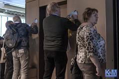 Vakantiebeurs/ Holiday Fair (Erwin van Maanen) Tags: netherlands utrecht nederland holanda jaarbeurs holidayfair impressie informatie vakantiebeurs sonynex6 erwinvanmaanen kroonenvanmaanenfotografie feriavacacional