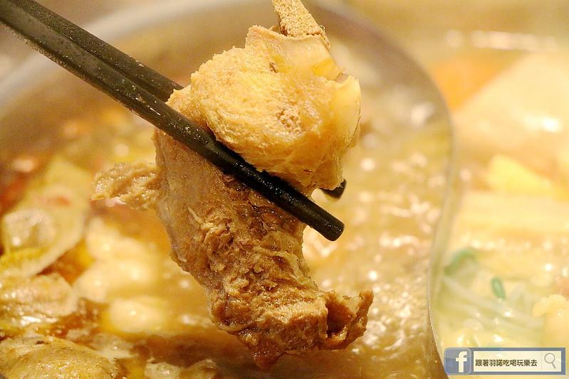 京宴屋Jing Yan Wu067