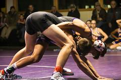 IMG_7547.jpg (mikehumphrey2006) Tags: sports boys coach montana pin action wrestling columbia falls varsity polson 011416 011416wrestlingnoahvarsitycolumbiafallscoachowen