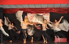LuminaQamar 2013 (Andre Santos.foto) Tags: ballet brasil riodejaneiro photo dance ballerina foto arabe bellydance arabian setembro folclore danadoventre 2013 floklore andresantos luminaqamar2013