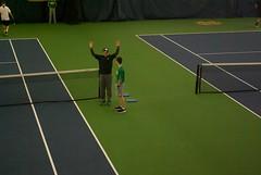 IMGP1404 (n8hsc) Tags: men tennis nd 2016