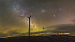 Taralga Wind Farm