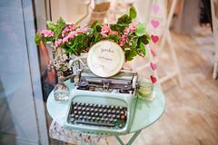 Love Story (florentinofondevilamartinez) Tags: espaa zaragoza bodas fotografiadebodas fotografosdebodas estudiosdefotografia fotografosbodaszaragoza