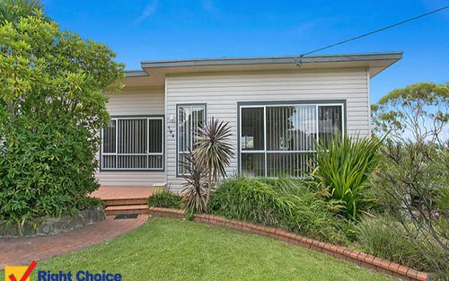 184 Farmborough Rd, Farmborough Heights NSW 2526