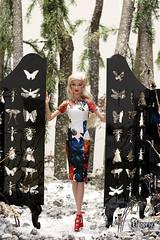IMG_7780 (elenpriv) Tags: vanessa outfit handmade explorer fame elena fable fahion fr2 kyori fashionroyalty myetsy elenpriv peredreeva