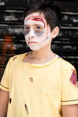 zombiewalk58-- (Luis Alberto Montano) Tags: zombiewalk
