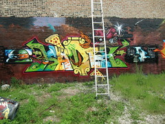 05-01-10 (221) (This Guy...) Tags: chicago graffiti illinois graf il chi graff 2010