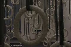 MMK 11 (stefan.chytrek) Tags: museum frankfurt kunst museumofmodernart frankfurtammain mmk kunstausstellung museumfrmodernekunst williamforsythethefactofmatter