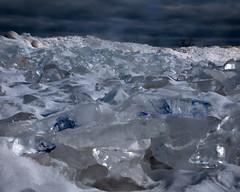 Gitche-Gumee-Wisconsin-Point-Logan-14-glass-world-16x20