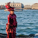 """2016_02_3-6_Carnaval_Venise_Fuji-113 • <a style=""""font-size:0.8em;"""" href=""""http://www.flickr.com/photos/100070713@N08/24915612656/"""" target=""""_blank"""">View on Flickr</a>"""