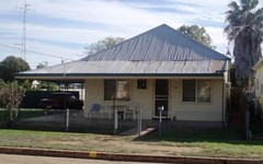 42 Third Ave, Narromine NSW
