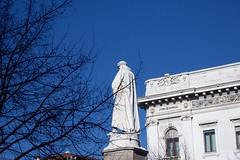 IMG_9024 (lilialoukili) Tags: italy milan beautiful architecture landscape milano studyabroad lombardy sooc