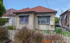 36A Buruda Street, Mayfield West NSW