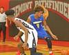 D146361A (RobHelfman) Tags: sports basketball losangeles fremont highschool crenshaw shaneseymore