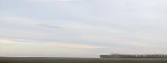 Sgi tj 2. (fatraifoto) Tags: panorama tjkp