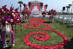 Wedding planners in Cochin (sumanmehta6548) Tags: wedding planners cochin