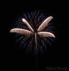 Fireworks7 (jb5860) Tags: artisticphotos bestartistic jb5860