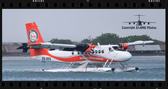 8Q-OEQ (EI-AMD Photos) Tags: canada de airport photos aviation twin international otter airways trans ibrahim maldives base seaplane mle nasir maldivian hulhule havilland dhc6 vrmm 8qoeq eiamd