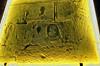 Chinon (Indre-et-Loire) (sybarite48) Tags: france graffiti grafiti chinon grafite 涂鸦 indreetloire 落書き граффити γκράφιτι duvaryazısı الكتابةعلىالجدران