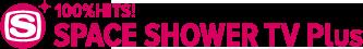 2016.03.16 いきものがかり スペシャル(SSTVPlus).logo