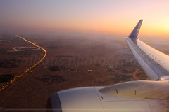 FlyDubai - Boeing 737-8KN - A6-FEA (raihans photography) Tags: canon eos dubai raw uae wing kuwait dslr approach canondslr efs fz windowseat dxb dubaiinternationalairport b737 kwi boeing737 rawimage b737800 rawpic wingview rawphoto b738 kuwaitinternationalairport rawdata canonefs 60d okbk canonefslens b737800ng canoneos60d flydubai rawpicture canonefs18135mmf3556is canonefs18135f3556is dubaiintl raihans b7378kn sheikhsaadterminal raihanshahzad a6fea raihansphotography fz068 fz68 unitedarabemiratesomdb